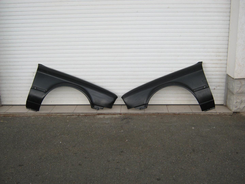 1 satz gfk kotfl gel bmw 3er serie e30 timeless cardesign. Black Bedroom Furniture Sets. Home Design Ideas