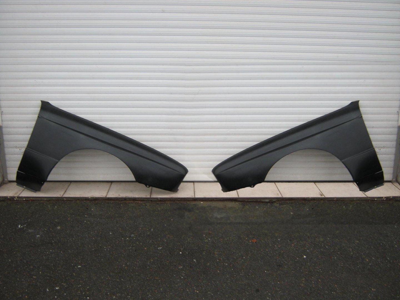 1 satz gfk kotfl gel bmw 3er serie e30 m3 evo timeless. Black Bedroom Furniture Sets. Home Design Ideas