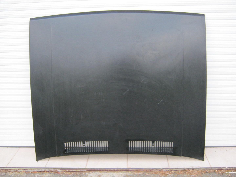 gfk motorhaube vw scirocco 2 timeless cardesign. Black Bedroom Furniture Sets. Home Design Ideas